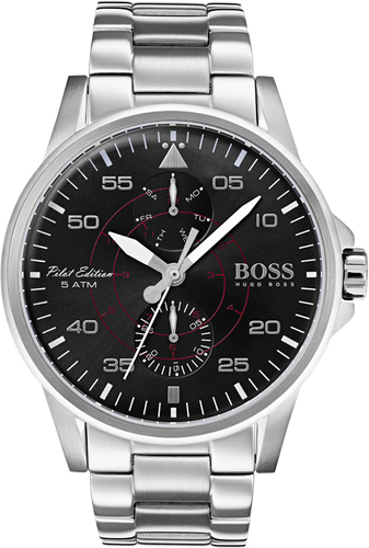Hugo Boss Pilet Edition 1513518