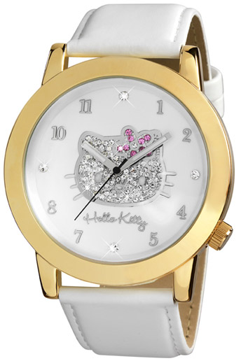 Hello Kitty Ladies HK1558-161