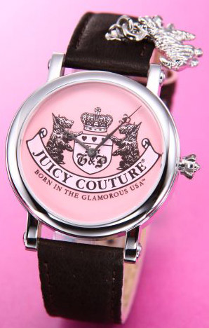 Juicy COUTOURE 1900084