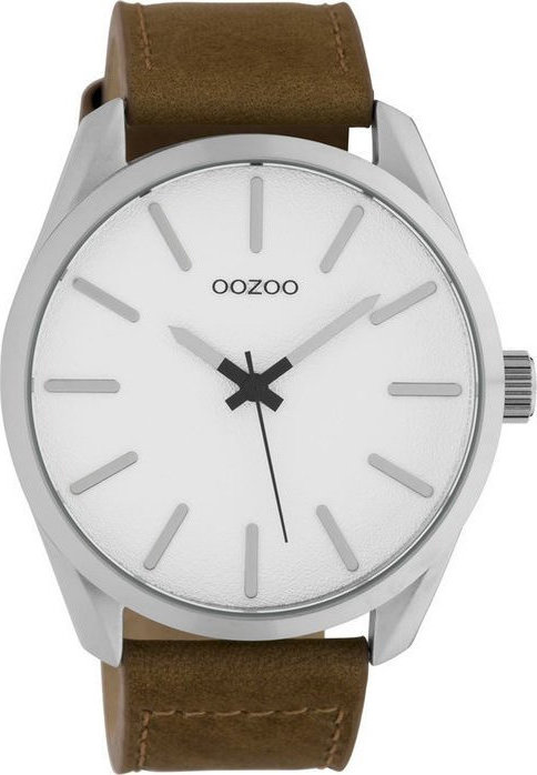 OOZOO Timepieces C10320