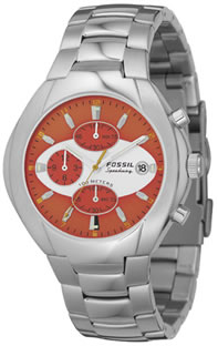 FOSSIL CH2404