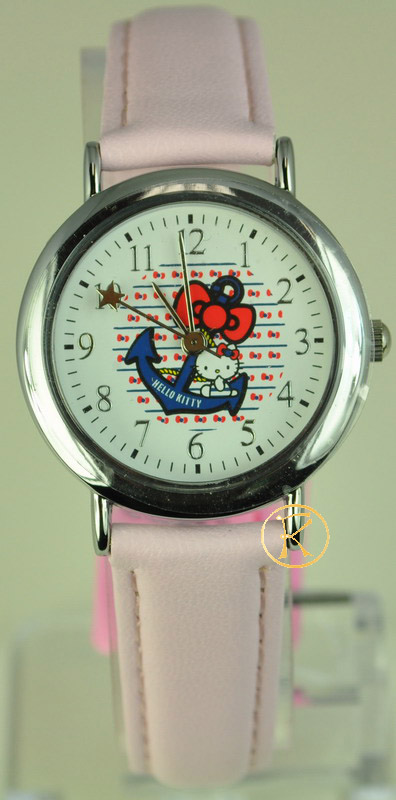 Hello Kitty HK2220-115