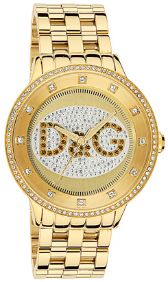 D&G Prime Time Ladies DW0379