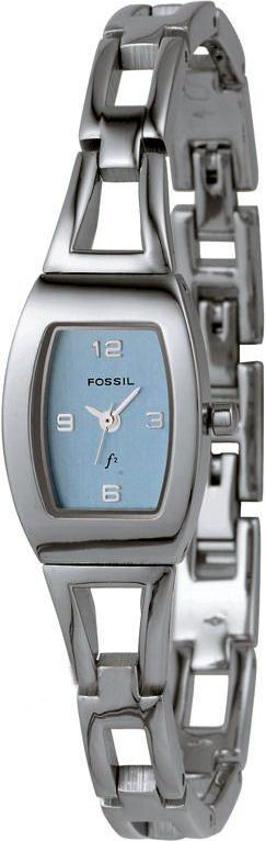 Fossil Stainless Steel Bracelet ES9304