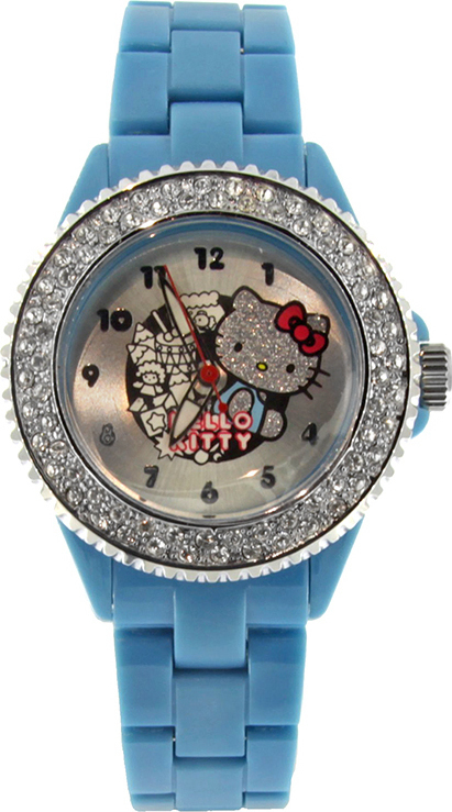 Hello Kitty  HK7363LST/20B