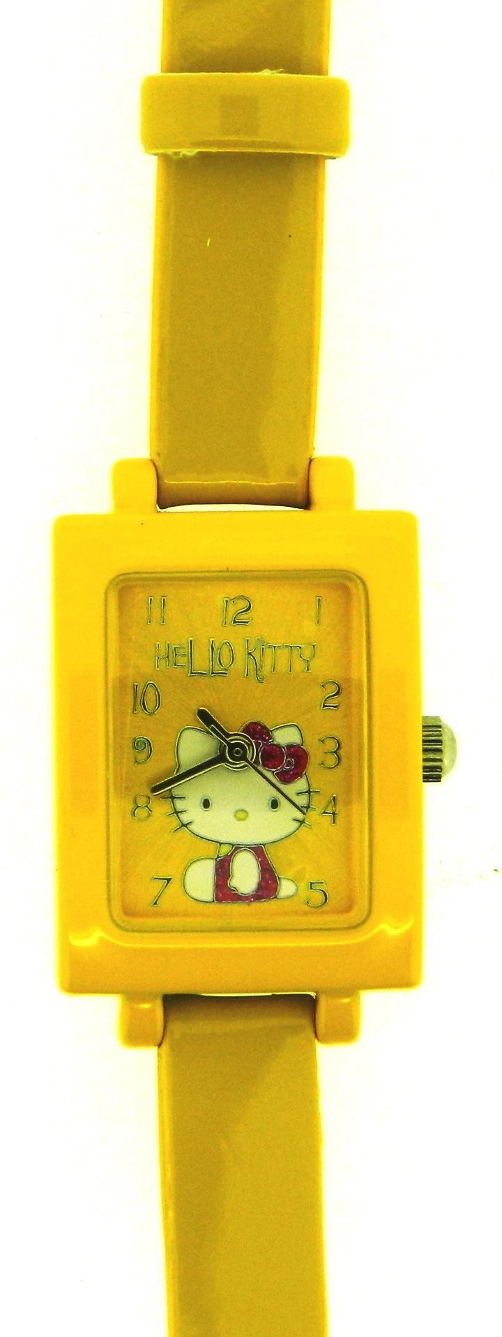 Hello Kitty HK7540LT 08B