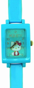 Hello Kitty HK7540LT 25B