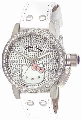 Hello kitty JHK 114-631