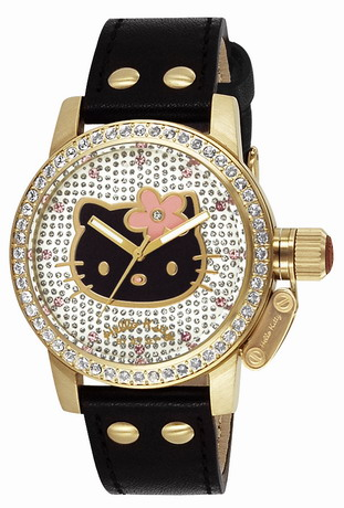 Hello kitty JHK 128-647