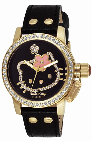 Hello kitty JHK 148-257