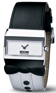 MOSCHINO let's party MW0056