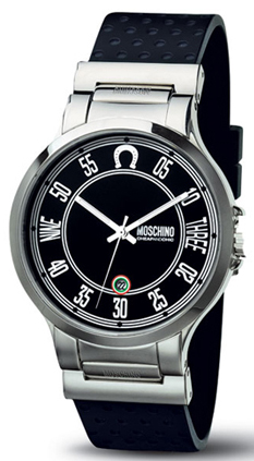 MOSCHINO,Let's watch MW0059