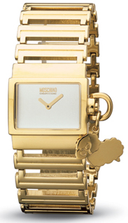 MOSCHINO,My name is Daisy  MW0075