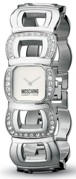 MOSCHINO,Let's be precious  MW0091