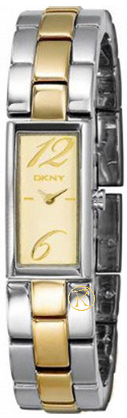 DKNY Ladies Watch NY4337