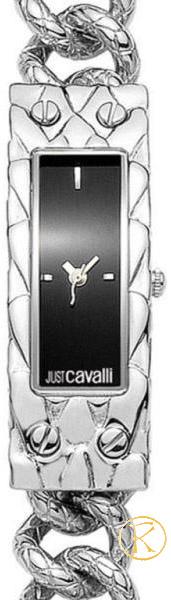 Just Cavalli Ladies Watch JJ R7253129525