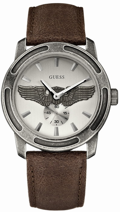 Guess W10217G2