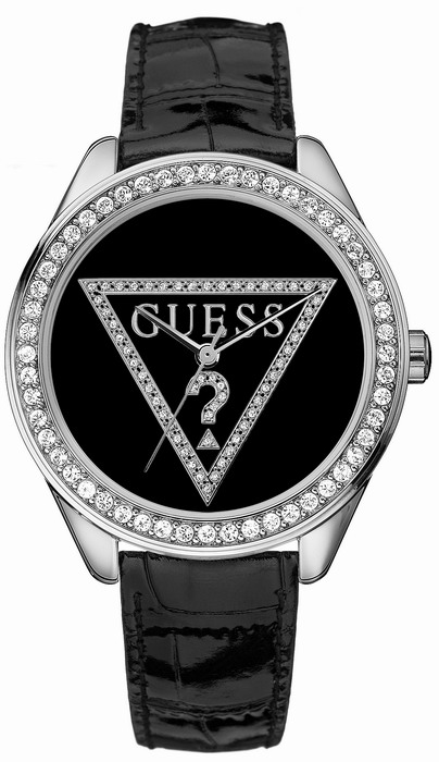 GUESS Special Edition 25th Anniversary Ladies W65006L2