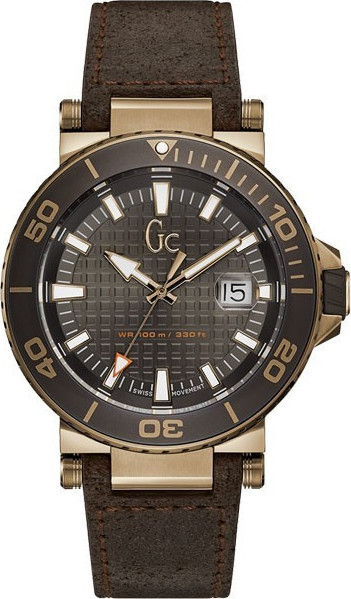 Guess Y36001G5