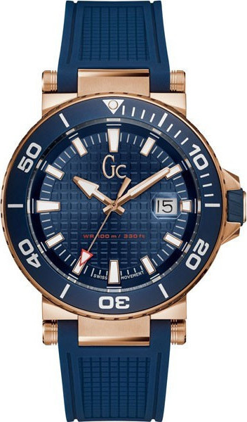 Guess Y36004G7