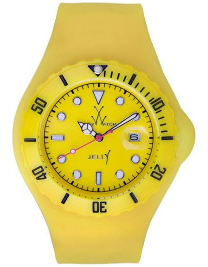 Toy Watch JY06YL