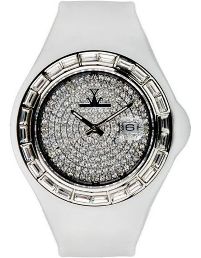 Toy Watch JY09WH