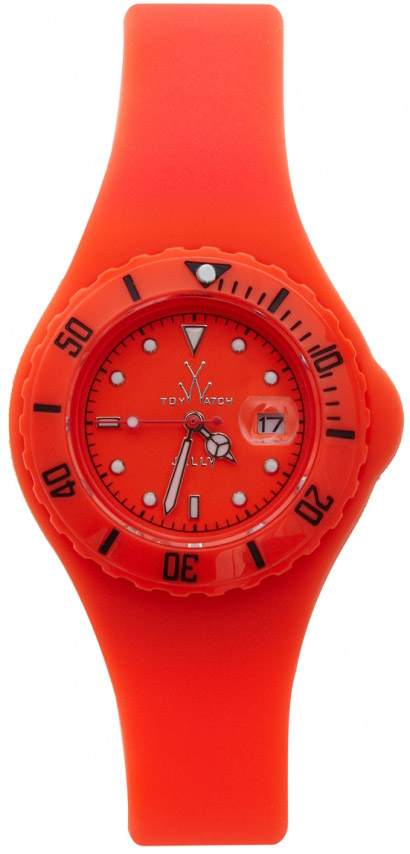 Toy Watch JY23OR