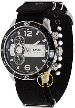 FOSSIL CH2585