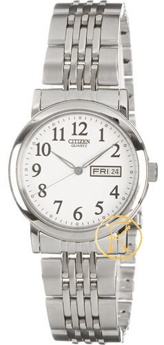 CITIZEN BK4051-51BE
