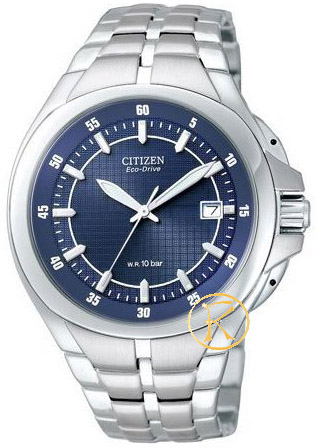 CITIZEN BM6441-53M
