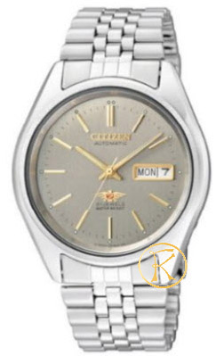CITIZEN NH2149-50E