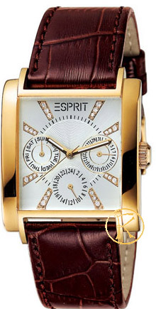 Esprit Dynasty Gold ES101002002