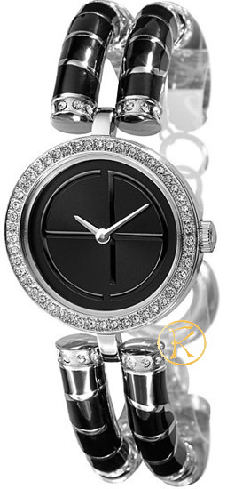 Emporio Armani Ladies Watch AR0777