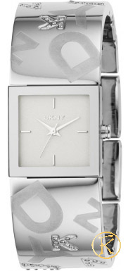 DKNY Ladies Watch NY4801