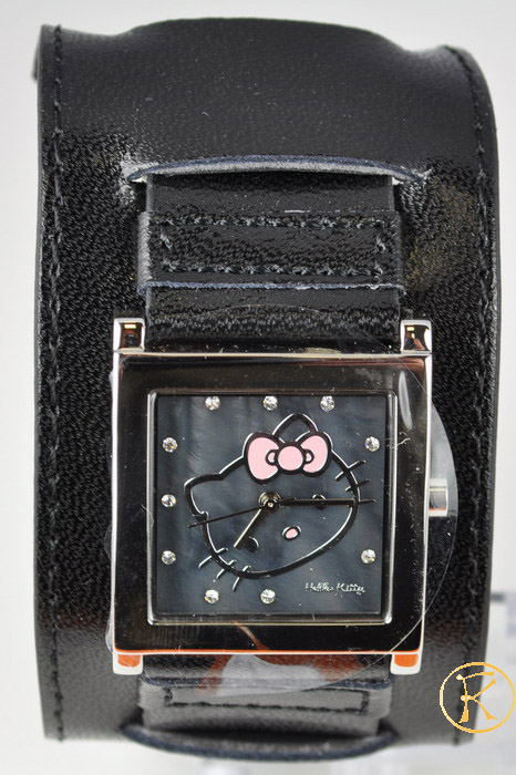 Hello kitty HK1774-247