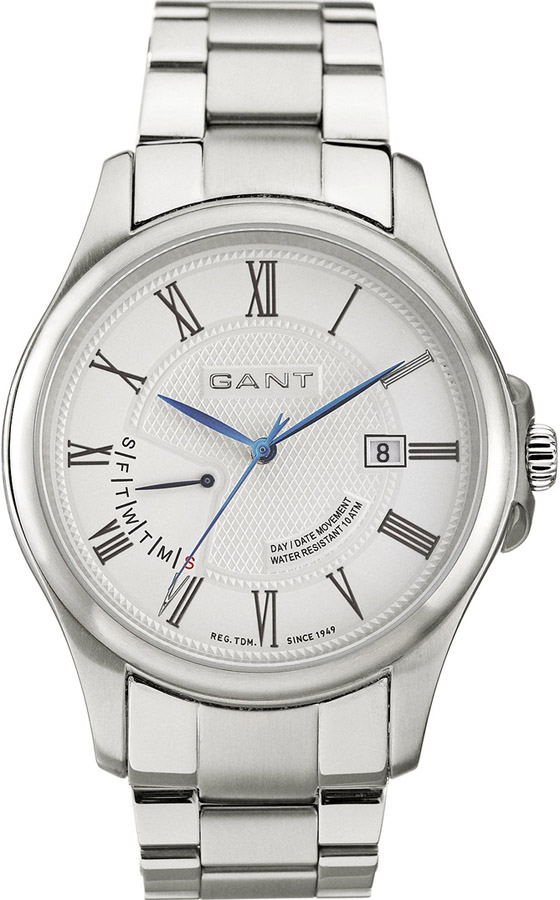 GANT GW10373-West Creek