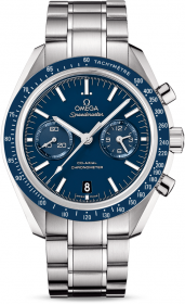 Omega Speedmaster Co-Axial 311.90.44.51.03.001