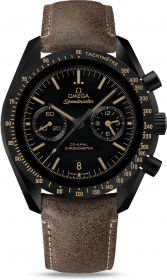 Omega Speedmaster Moonwatch Co-Axial 311.92.44.51.01.006