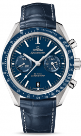 Omega Speedmaster Moonwatch Co-Axial 311.93.44.51.03.001