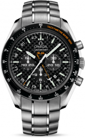 Omega Speedmaster HB-SIA Co-Axial 321.90.44.52.01.001