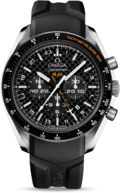 Omega Speedmaster HB‑SIA Co-Axial 321.92.44.52.01.001