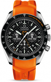 Omega Speedmaster HB-SIA Co-Axial 321.92.44.52.01.003
