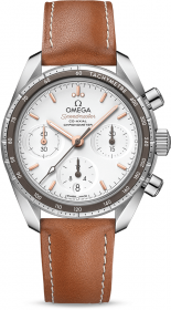 Omega Speedmaster Co-Axial 324.32.38.50.02.001