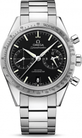 Omega Speedmaster '57 Co-Axial 331.10.42.51.01.001
