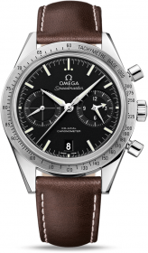 Omega Speedmaster '57 Co-Axial 331.12.42.51.01.001