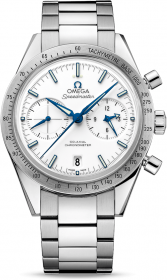 Omega Speedmaster '57 Co-Axial 331.90.42.51.04.001