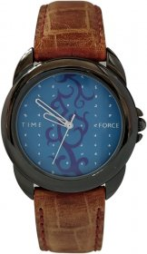 Time Force 5001.303b