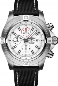 BREITLING Super Avenger Chronograph 48 Limited Edition A133751A1A1X1