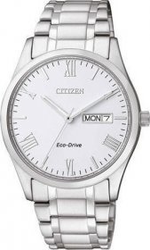 Citizen Eco-drive BM8506-83A