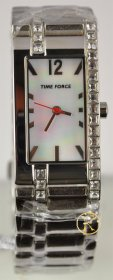 Time Force TF2981LM/02